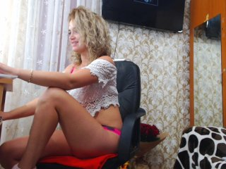 Sex cam jessykm123 online! She is 24 years old 