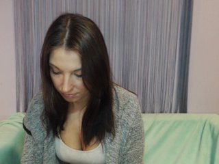 Sex cam aisha255 online! She is 25 years old 