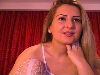 Sex cam wildsquirt_4u online! She is 28 years old 