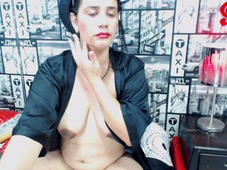 Sex cam sammylove4u online! She is 20 years old 