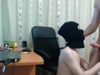 Sex cam doll pornxxxcouple ready for live sex show! She is 18 years old. Speaks English