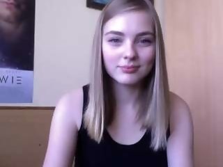 Sex cam jscarlett online! She is 18 years old 