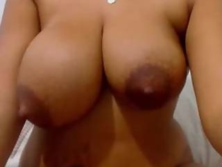 Sex cam emilygrayy online! She is 19 years old 
