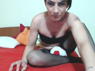 Sex cam amelie7 online! She is 39 years old 