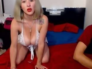 Sex cam katycatxx online! She is 18 years old 
