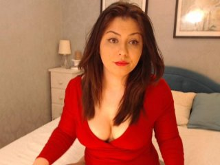 Sex cam doll donnaryders ready for live sex show! She is 22 years old brunette and speaks english,