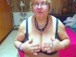 Sex cam kony55c1a64fe online! She is 57 years old 