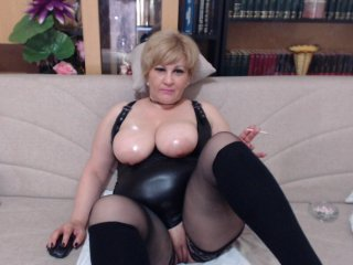 Sex cam evesquirt online! She is 42 years old 