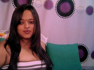 Sex cam indianvalvet online! She is 29 years old 