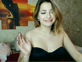 Sex cam daisyhott online! She is 19 years old 