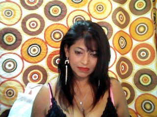 Sex cam indianviolet online! She is 55 years old 