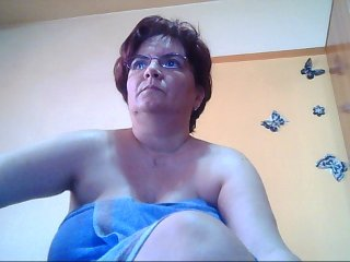 Sex cam matureshow4u online! She is 46 years old 