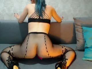Sex cam doll katya_sofya18 ready for live sex show! She is 18 years old. Speaks English