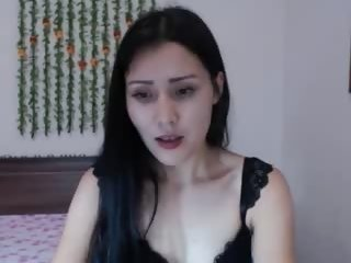 Teen Sex Cam hangayun  with