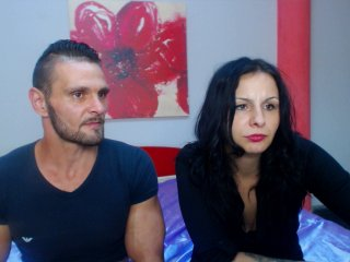 Sex cam doll needynscott ready for live sex show! She is 24 years old brunette and speaks english,