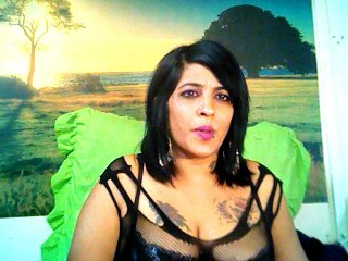 Sex cam doll indiancatz ready for live sex show! She is 43 years old brunette and speaks english,