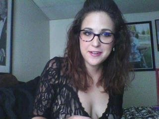 Sex cam doll sophiaxxxlace ready for live sex show! She is 26 years old brunette and speaks english,