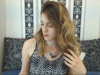 Sex cam millona online! She is 18 years old 