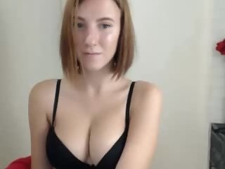 Sex cam doll xjodyforfun ready for live sex show! She is 19 years old. Speaks english