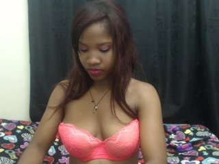 Sex cam doll bkbeautyxxxx ready for live sex show! She is 21 years old redhead and speaks english, french