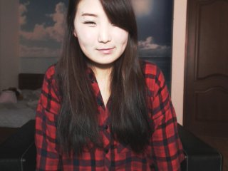 Sex cam doll asianloli ready for live sex show! She is 19 years old brunette and speaks english,