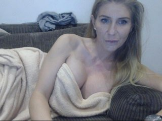 Sex cam doll byadream ready for live sex show! She is 28 years old blonde and speaks english,