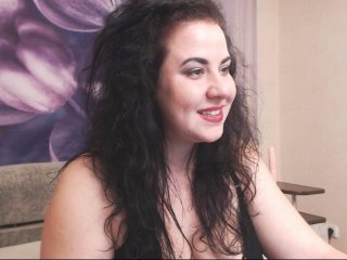 Sex cam doll lexussgs ready for live sex show! She is 22 years old brunette and speaks english,
