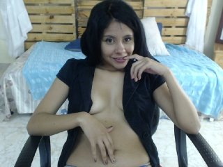 Sex cam tina-1 online! She is 20 years old 