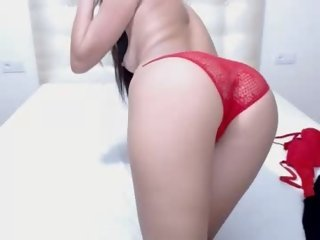 Sex cam doll cute_allee ready for live sex show! She is 19 years old. Speaks Русский