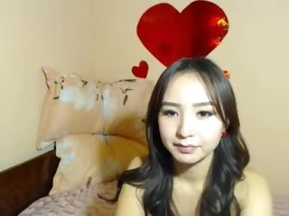 Sex cam sofiatokigawa online! She is 18 years old 