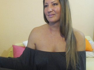 Sex cam doll sexykelly78 ready for live sex show! She is 39 years old brunette and speaks english,