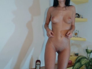 Sex cam doll weet1pussy ready for live sex show! She is 18 years old brunette and speaks english, spanish