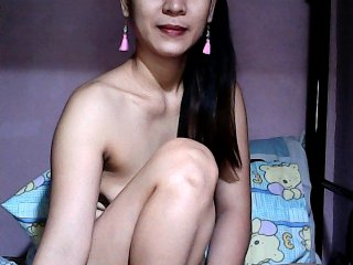 Sex cam doll angelkate2018 ready for live sex show! She is 29 years old brunette and speaks english,