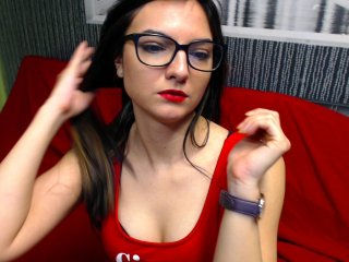 Sex cam edith18 online! She is 18 years old 