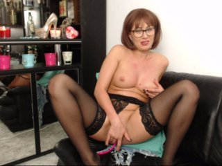 Sex cam sweetcorryy online! She is 36 years old 