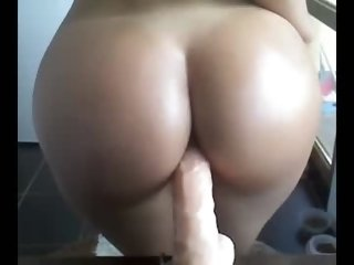 Sex cam doll sexystatusonline ready for live sex show! She is 18 years old. Speaks English