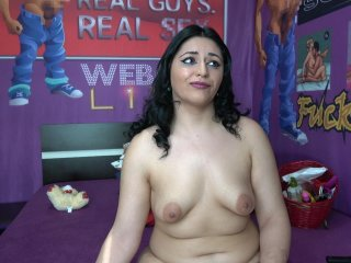 Sex cam einneuesleben online! She is 28 years old 