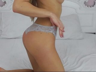 white solo cam girl sunnyames live sex