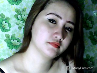 Sex cam asianrose1990 online! She is 27 years old 