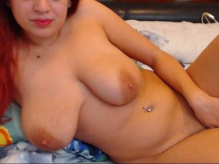 Sex cam sonnyadiamond online! She is 23 years old 