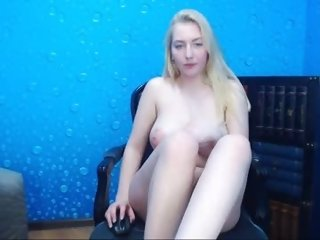 Sex cam jinnie_white online! She is 19 years old 