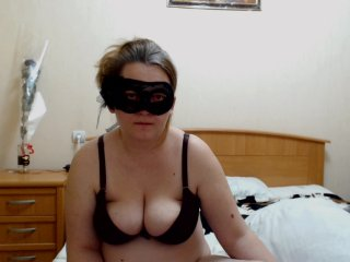 Sex cam heavenladdyxx online! She is 34 years old 