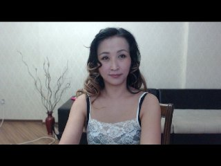 Sex cam miawon online! She is 23 years old 