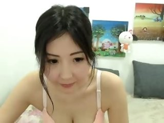 Sex cam dannili online! She is 19 years old 