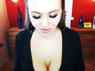 Teen Sex Cam barbara723  with