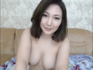 Sex cam doll cuteamina ready for live sex show! She is 19 years old. Speaks English
