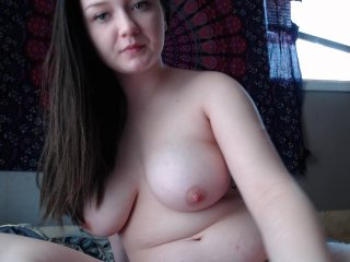 Sex cam d0llfaace online! She is 20 years old 