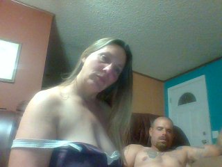 Sex cam doll xxxhotcouple ready for live sex show! She is 33 years old blonde and speaks english,