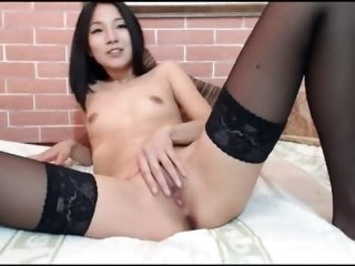 Sex cam mikkalove online! She is 18 years old 