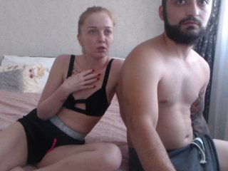 Sex cam diva-horny online! She is 23 years old 